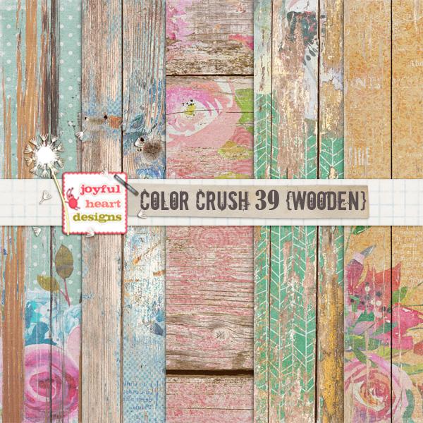 https://www.oscraps.com/shop/Color-Crush-39-wooden.html