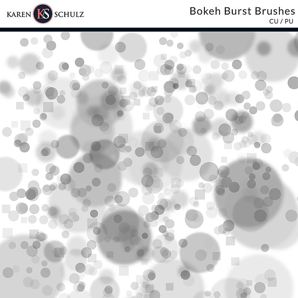 ks-bokeh-burst-brushes-1000.jpg