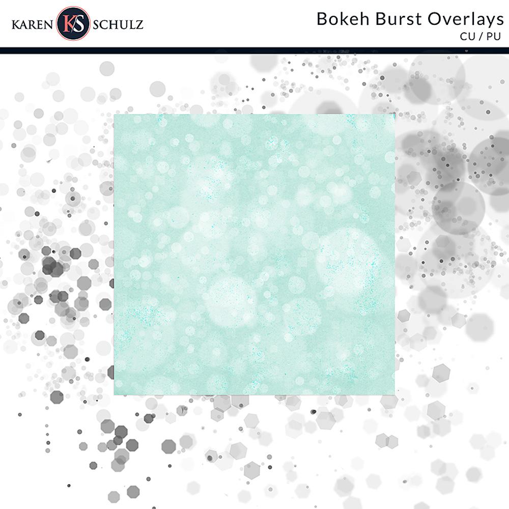 ks-bokeh-burst-overlays-1000.jpg
