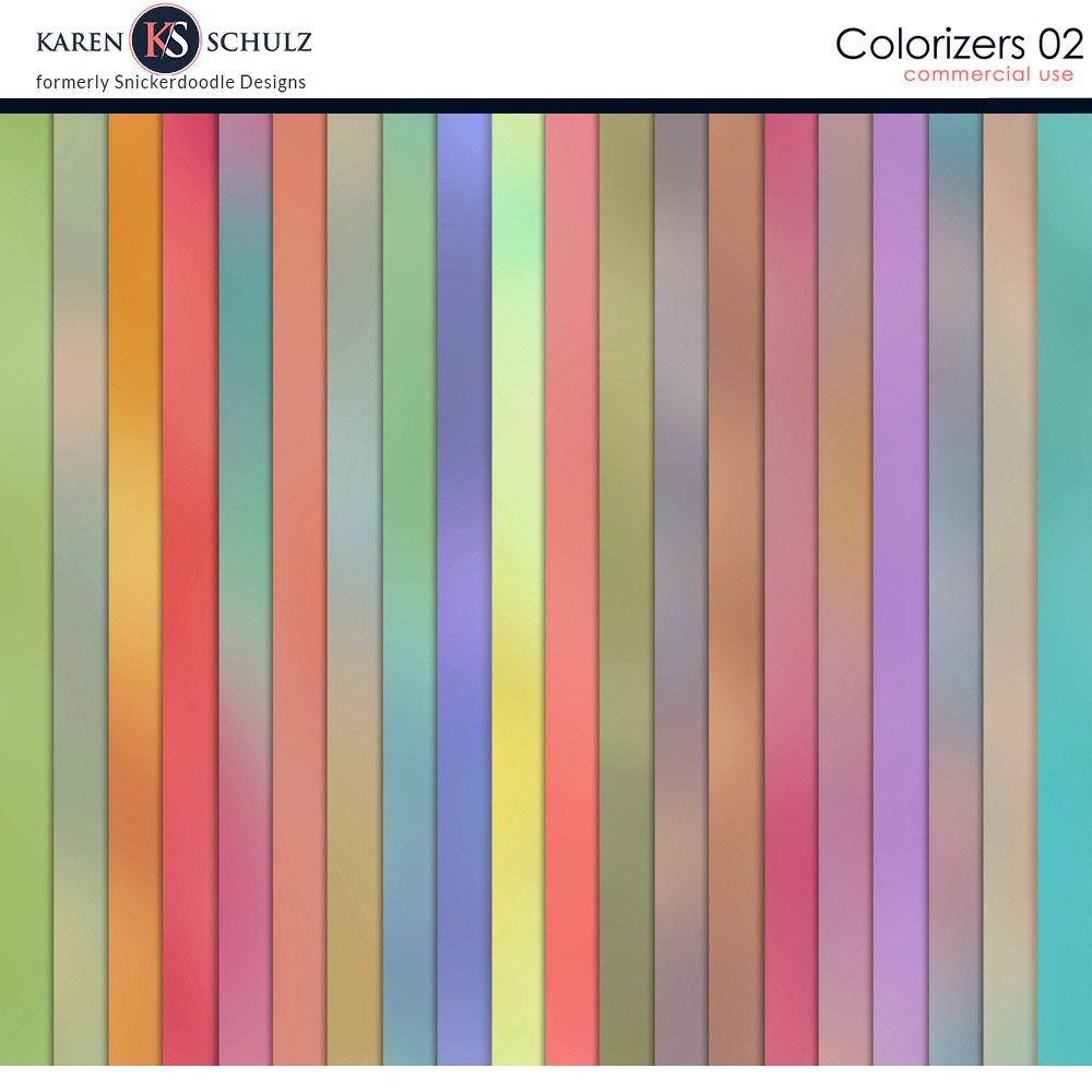 Colorizers 02