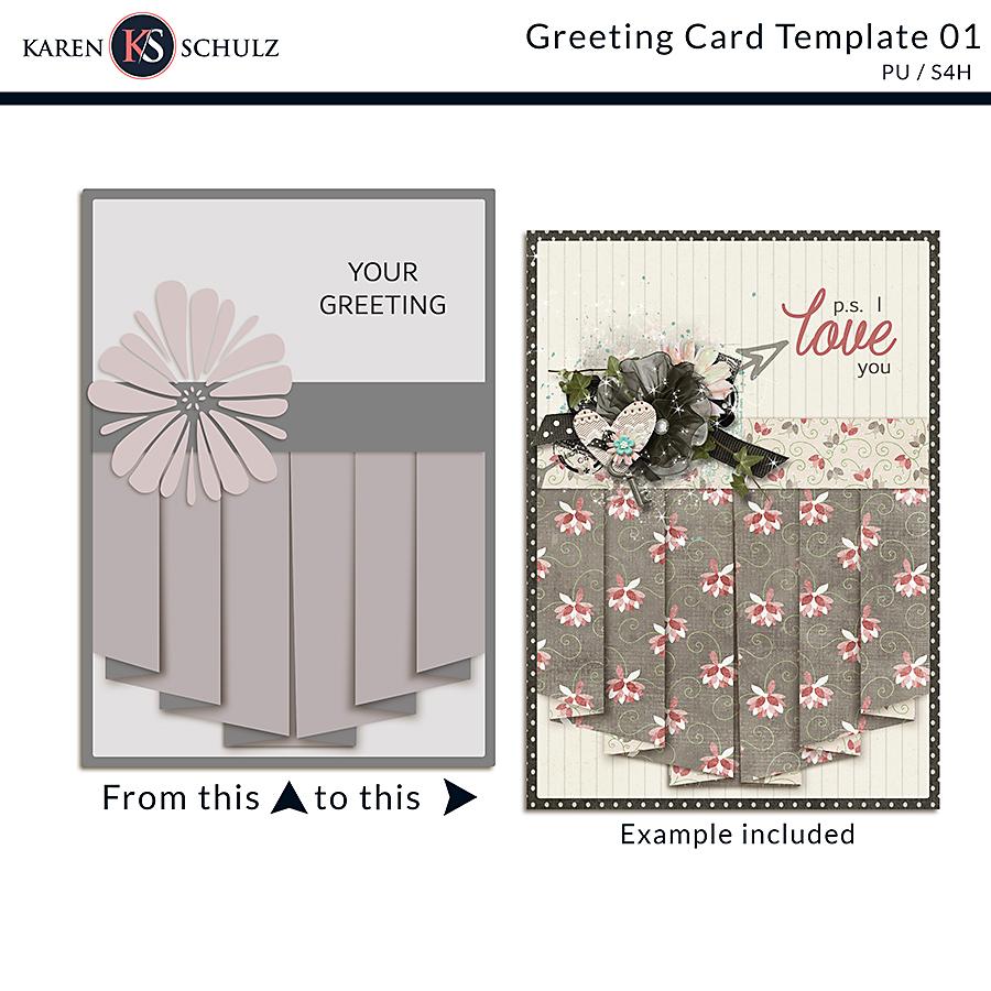 ks-greeting-card-temp-01-900pv.jpg