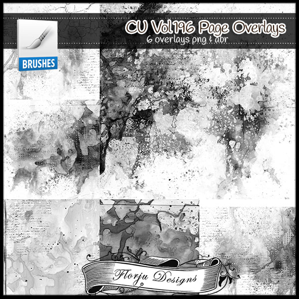 Cu vol 196 Pages Overlays