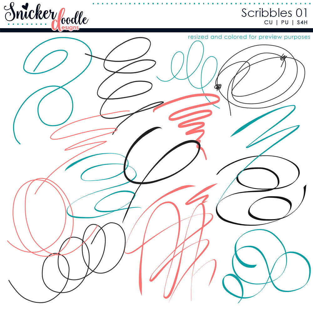 CU-Scribbles 01