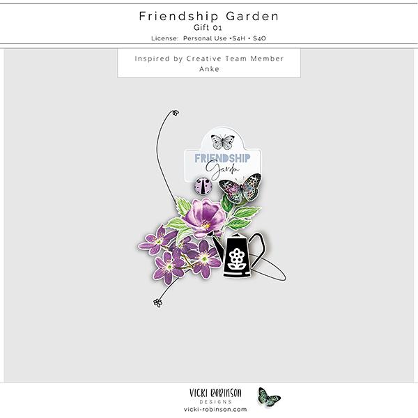 Friendship Garden Gift 01