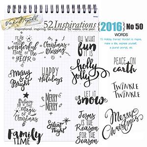 52 Inspirations 2016 - no 50