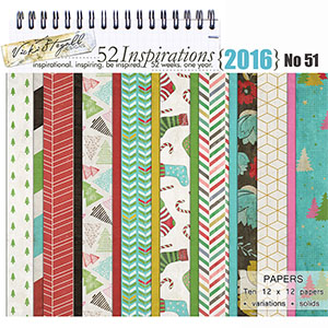 52 Inspirations 2016 - no 51