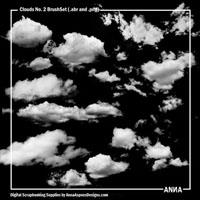 Clouds No. 2
