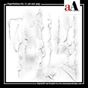 PaperTextures No. 4