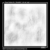 TissueTextures No. 1