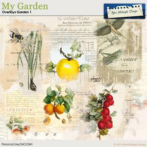 Overlay Garden 1