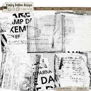 Textuals Overlays