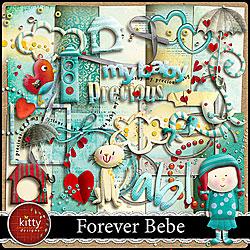 Forever Bebe