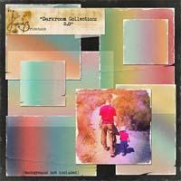 Darkroom Collection: 2.0 Element Pack