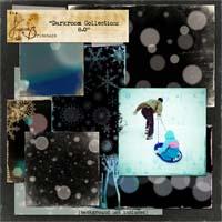 Darkroom Collection: 8.0 Element Pack