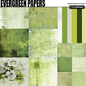 Evergreen Papers