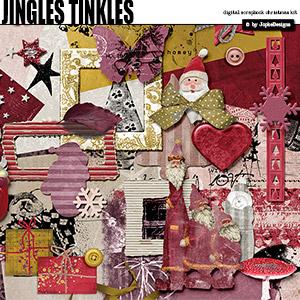 Jingles Tinkles