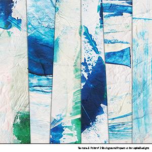 Texture & Paint # 2