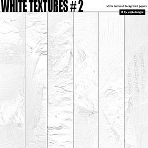 White Textures # 2