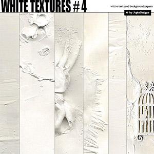White Textures # 4