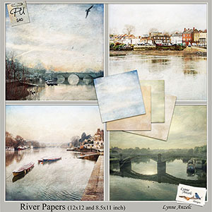 River Papers