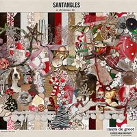 Santangles