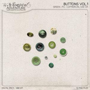 CU Buttons Vol1