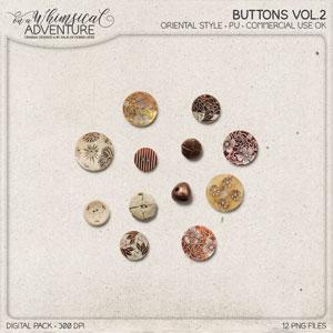 CU Buttons Vol2