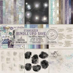 Stargazer Bundle