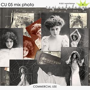 CU 05 MIX PHOTO
