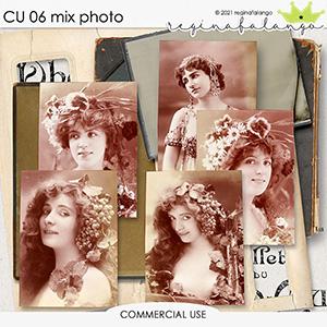CU 06 MIX PHOTO