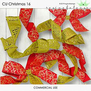 CU CHRISTMAS 16