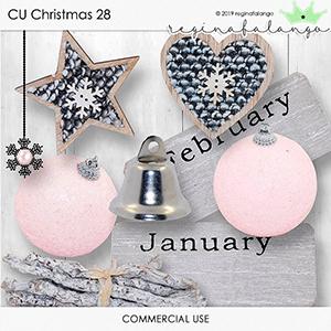 CU CHRISTMAS 28
