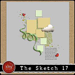 The Sketch 17