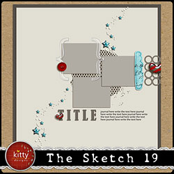 The Sketch 19