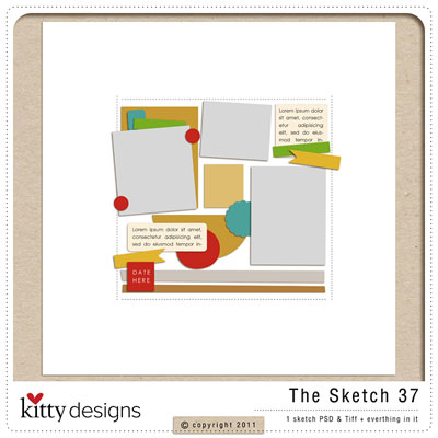 The Sketch 37