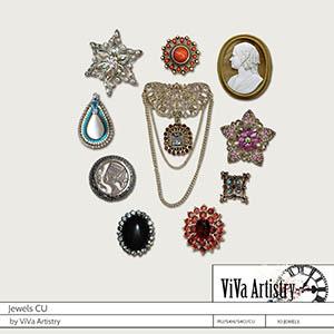 Jewels CU