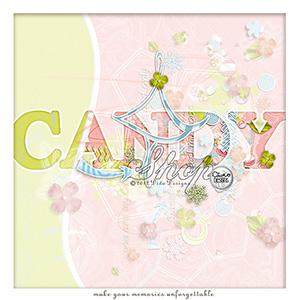 {candyShop} digital kit by Dido Designs.