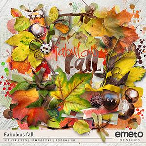 emeto-fabfall-300.jpg