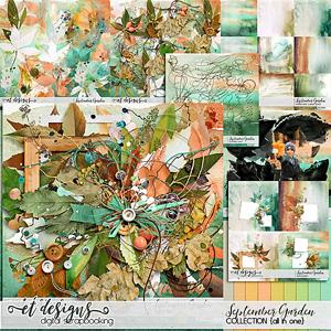 September Garden Collection