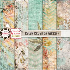 Color Crush 57 (artsy)