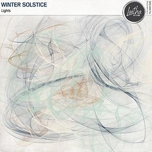 Winter Solstice - Lights