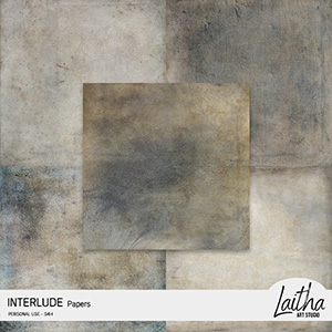 Interlude - Papers