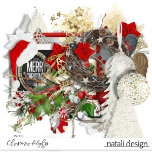 Christmas Delights