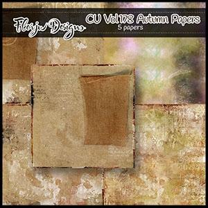 CU vol 178 Autumn Papers