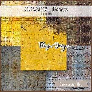 Cu Vol 117 Papers