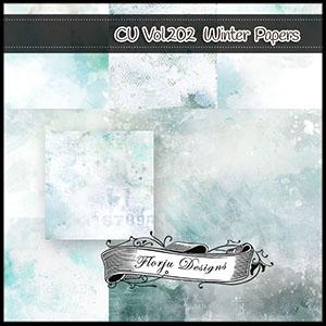 CU vol 202 Winter Papers