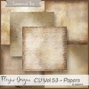 Cu Vol 53 Papers