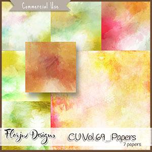 Cu Vol 69 Autumn Paper