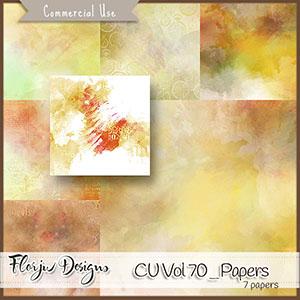 Cu Vol 70 Autumn Paper