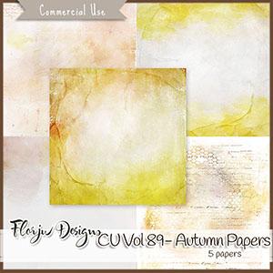 Cu Vol 89 Autumn Paper